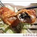堂壽司32.jpg