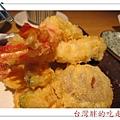 堂壽司43.jpg