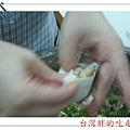 林記鮮肉小湯包05.jpg