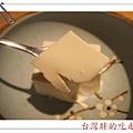 堂壽司76.jpg