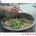 林記鮮肉小湯包02.jpg