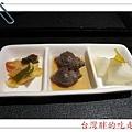 北海道食堂14.jpg