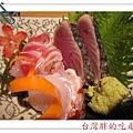 堂壽司10.jpg