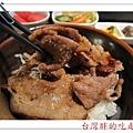 北海道食堂13.jpg