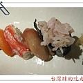 北海道食堂25.jpg