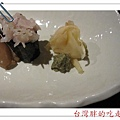 北海道食堂27.jpg