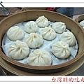 林記鮮肉小湯包10.jpg