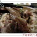 北海道食堂20.jpg