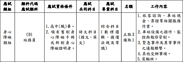2017-106-北捷招考8.png