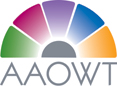 aaowt-logo.jpg