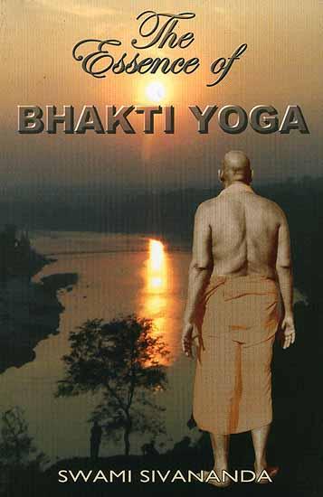 essence_of_bhakti_yoga_idf828.jpg