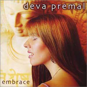 Deva_Premal_Embrace_L.jpg