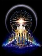 聖哲曼的魔法城堡.jpg