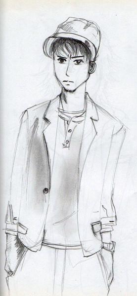 雜誌男模01.jpg