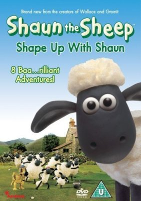 Shaun the Sheep - season 1.jpg