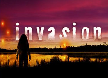 invasion1.jpg