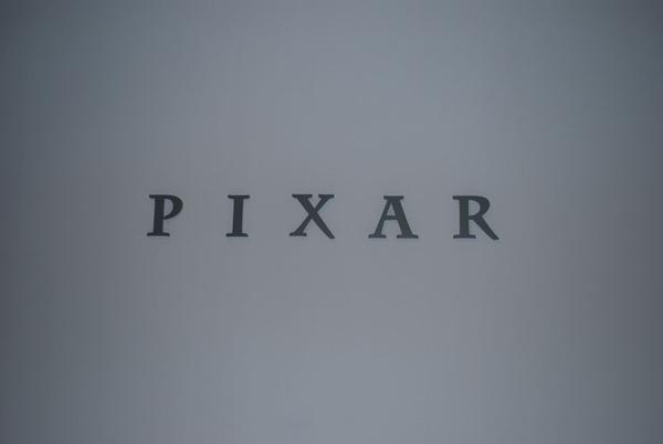 Pixar02.jpg