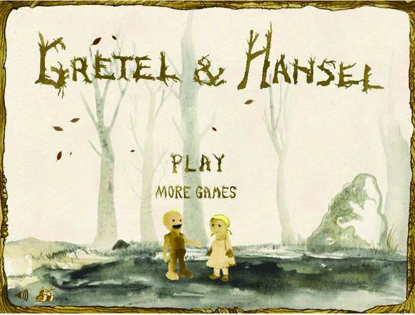 Gretel and Hansel01.jpg