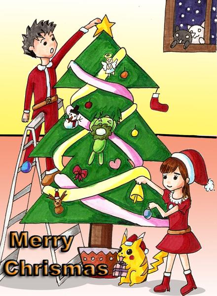 2009聖誕卡.jpg