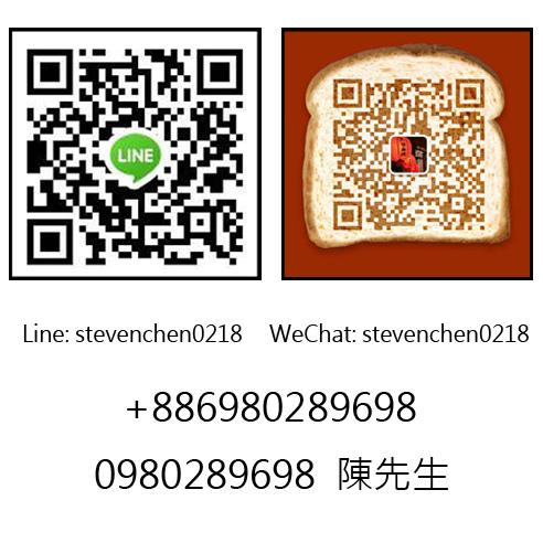 PC QR Code.jpg