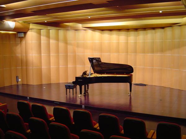 鋼琴tw-s011.jpg