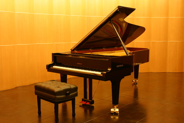 鋼琴tw-s001.jpg