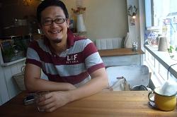 王傑傻笑250-1.jpg