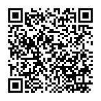 太雅書展(博客來QR CORD)