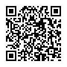 太雅書展(晨星QR CORD)