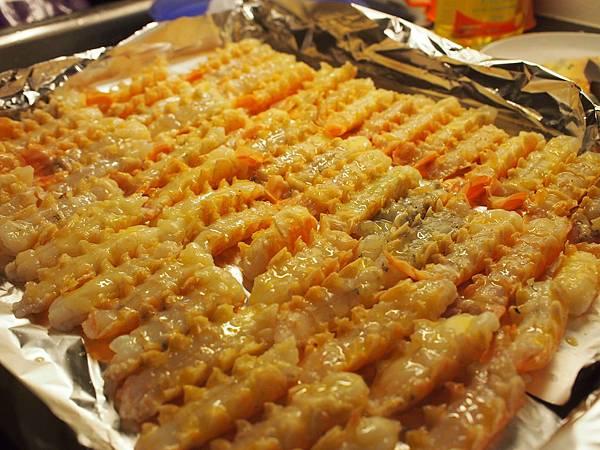 cook_lobster.JPG