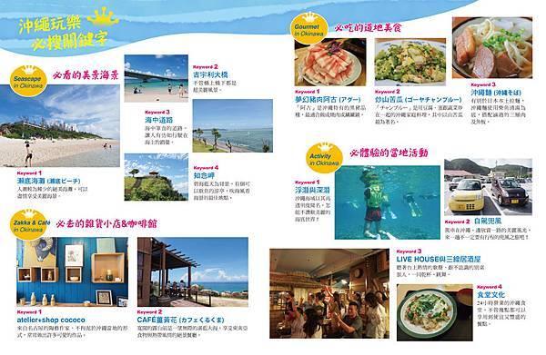 2018沖繩-1213.jpg