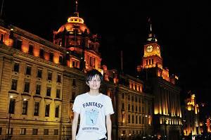 魏國安在上海.jpg