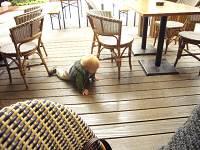 小孩爬-1.jpg