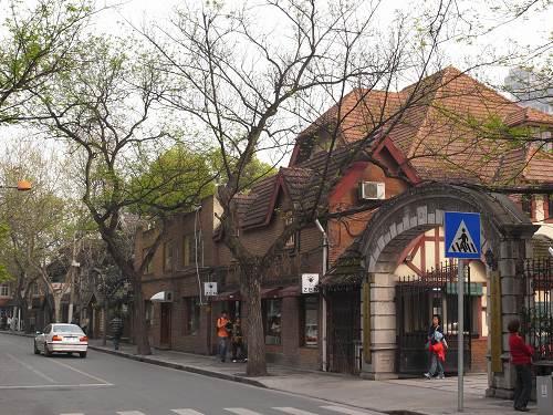 戀愛街3.jpg