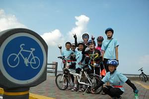 單車文選-2.jpg