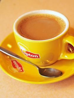 香港奶茶200.jpg