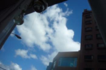 基隆天空350-3.jpg