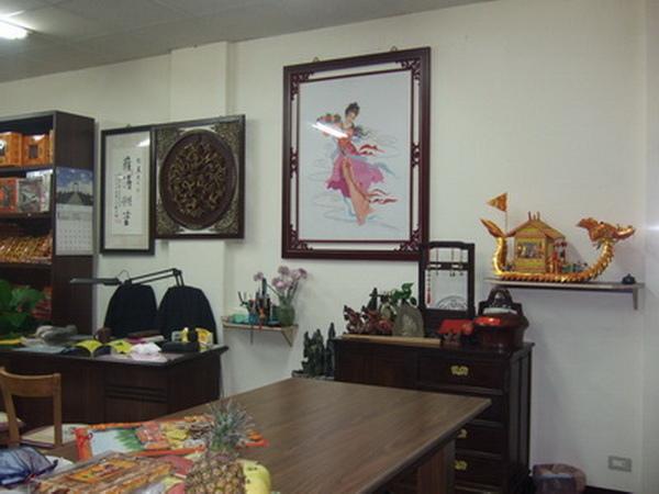 太乙香鋪羅老師辦公桌02.jpg