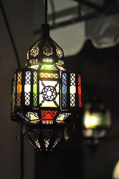 摩洛哥燈.jpg