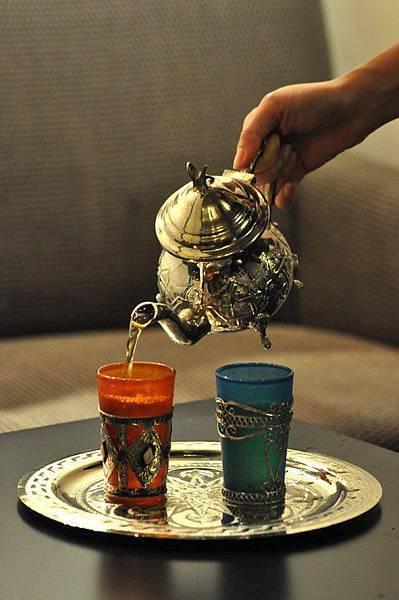 摩洛哥薄荷茶.jpg