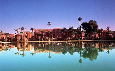 morocco-resort_1384335c.jpg