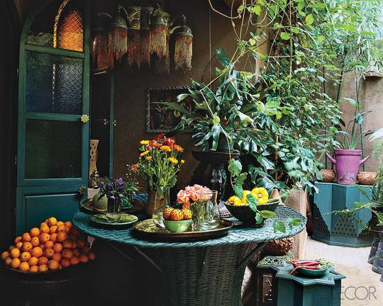 eclectic-interior-design-ed0211-06_rect540.jpg