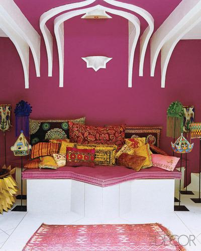 eclectic-interior-design-ed0211-11_rect540.jpg