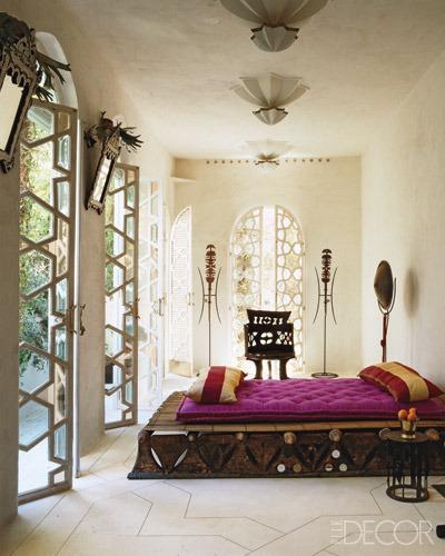 eclectic-interior-design-ed0211-15_rect540.jpg