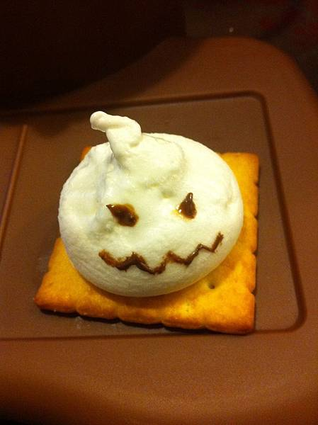 smores ghost.JPG