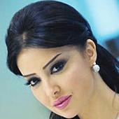 Moroccan_actress_Maysa_Moughrabi_1