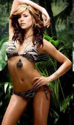 Karima_Adebibe_English_Moroccan_Actress_Model_02