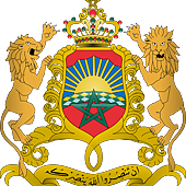 550px-Coat_of_arms_of_Morocco_svg