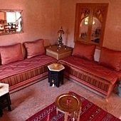 Villa-Des-Trois-Golfs-photos-Room-moroccan-salon