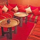 Salon-berbere-terrasse-2